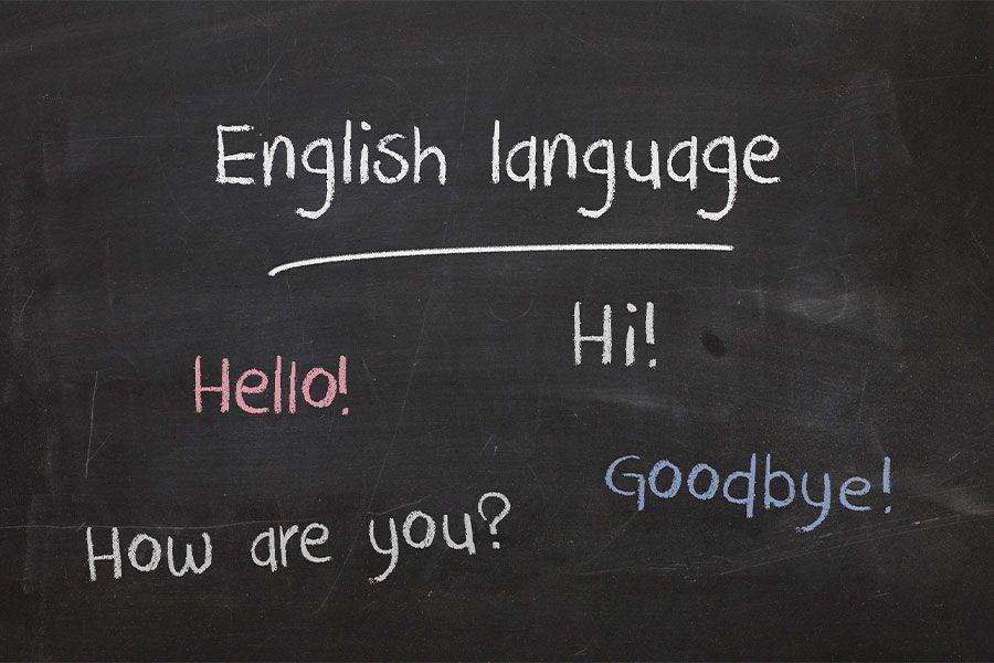 Etkin Yabancı Dil Eğitimi
